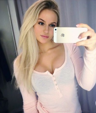 Escort Girl Montpellier
