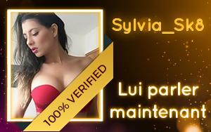 Sylvia_Sk8
